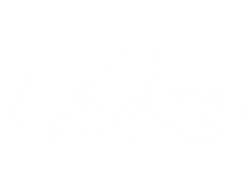 C-K-Lowry-white-highres